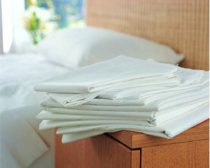 Чем отбелить серые вещи в домашних условиях 640