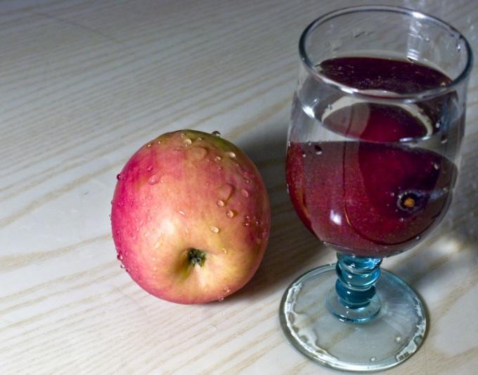 Народные рецепты при простудных заболеваниях