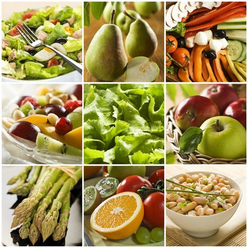 Как узнать калорийность блюда