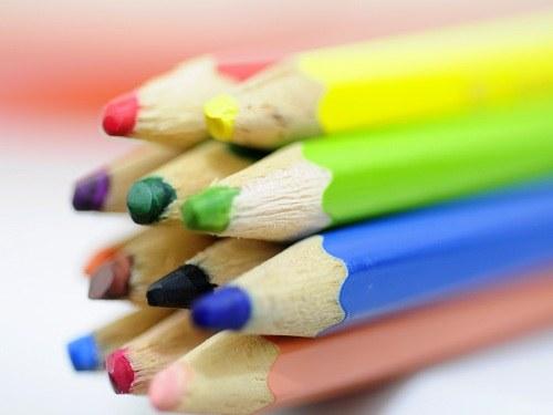 Как нарисовать барсука