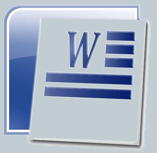 Как защитить документ в Word