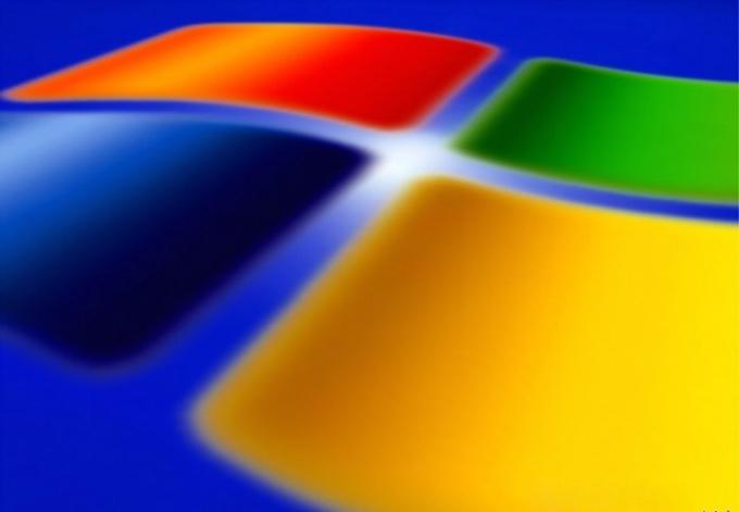 Как скрыть пользователя XP