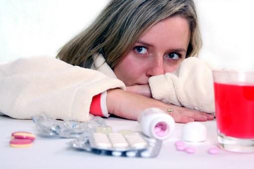 Как вылечить хронический хламидиоз