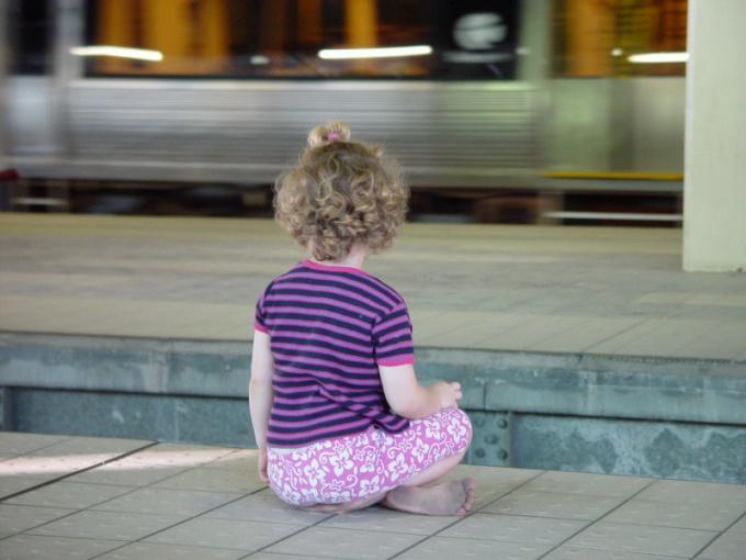 Как сшить детский жилет