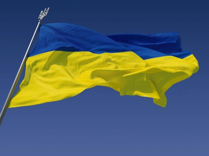 Как зарегистрировать гражданина Украины в России