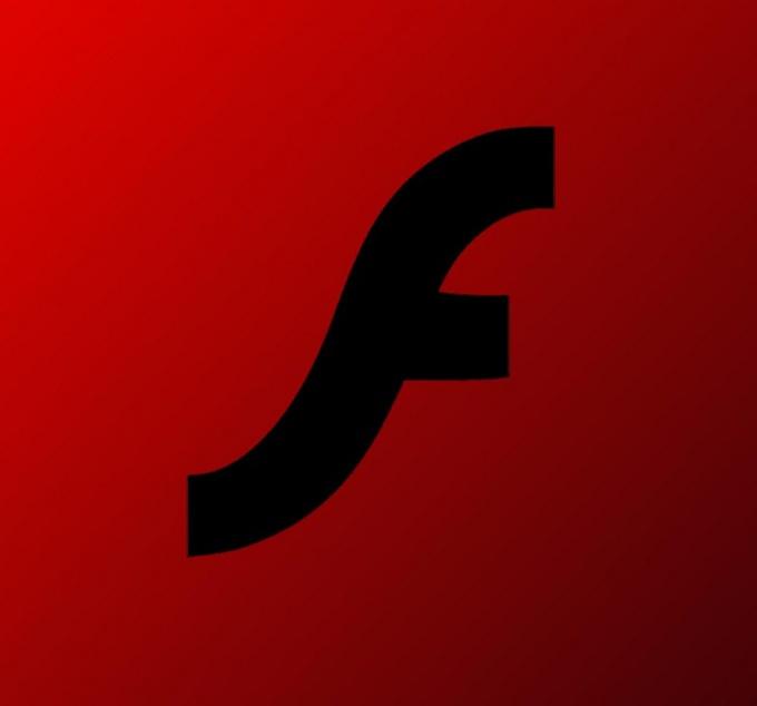 Как замедлить flash