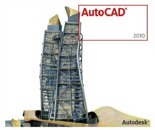 How to add fonts to Autocad