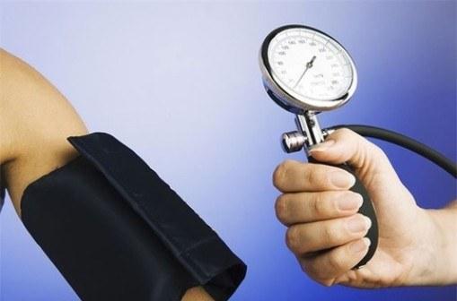 причины высокого холестерина при правильном питании