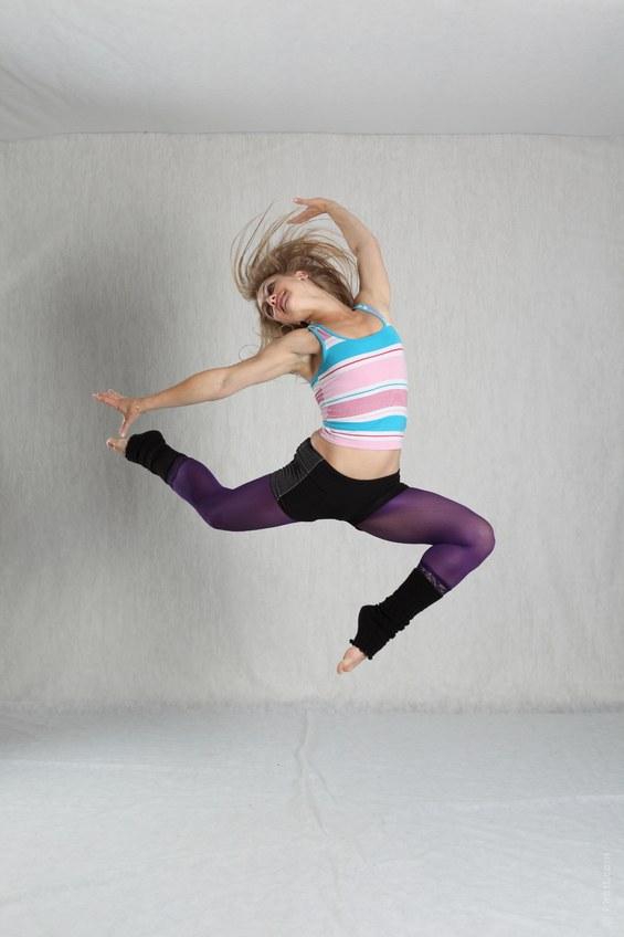 Как выбрать секцию по спортивной гимнастике