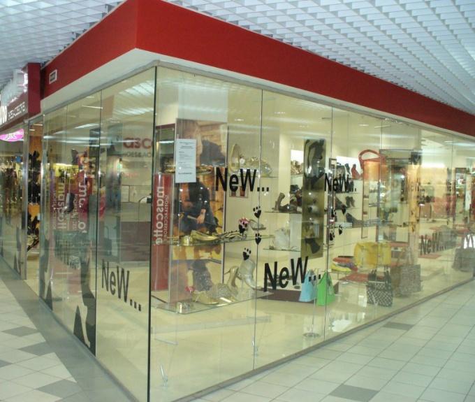 Как увеличить посещаемость магазина