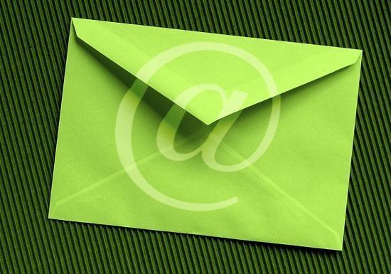 Как зарегистрировать бесплатно почтовый ящик
