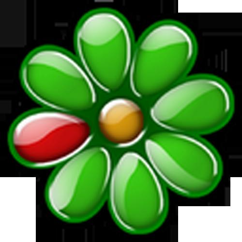 Как добавить номер в ICQ