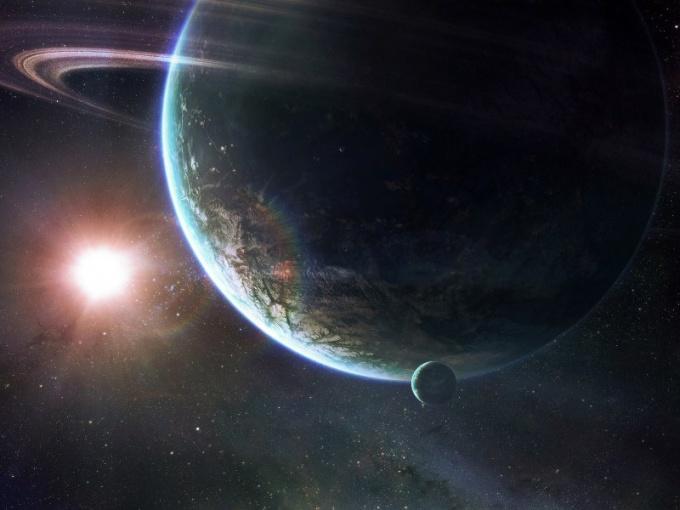 Как запустить космические рейнджеры