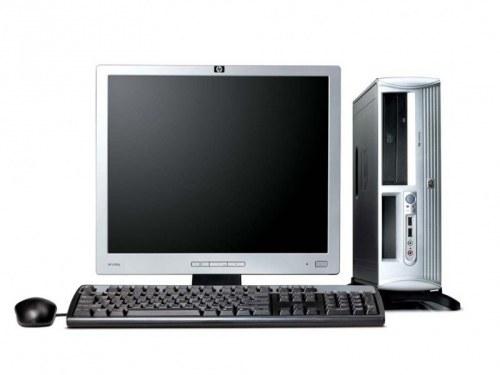 Как проверить конфигурацию компьютера