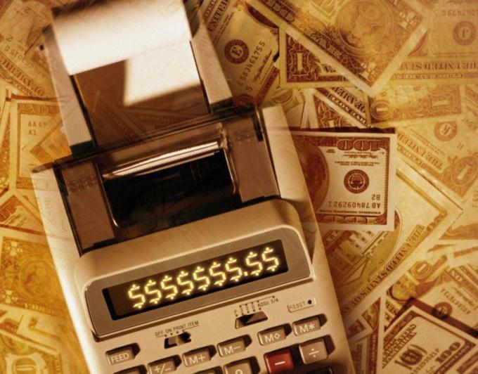 Как заплатить подоходный налог