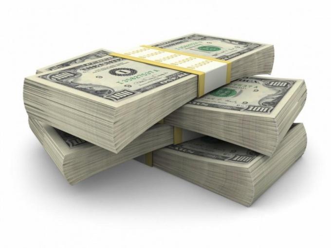 Как вернуть свои деньги по расписке