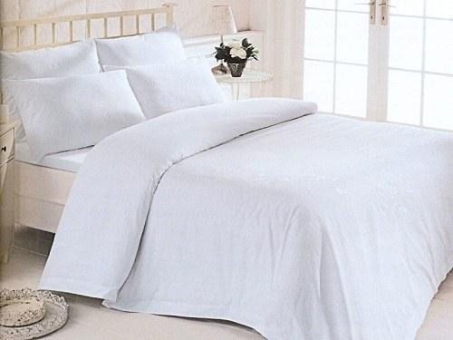 How to whiten bed linen
