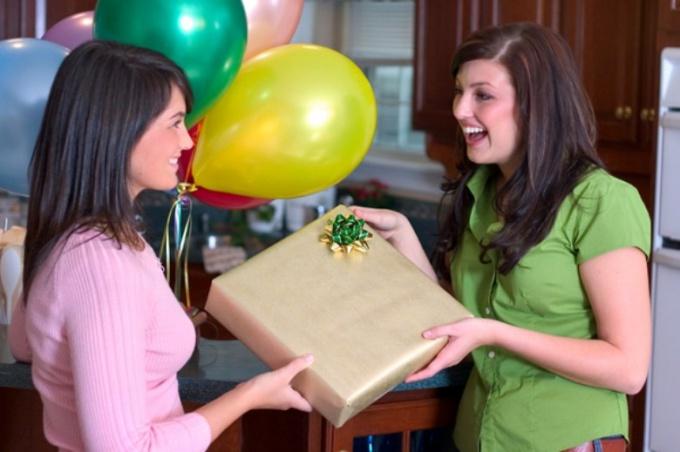 Подарки организациям как провести 417