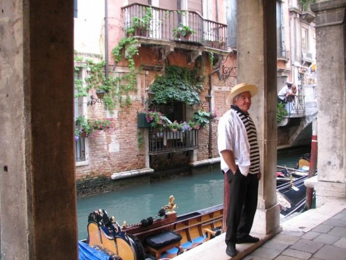 Как изучить итальянский язык самостоятельно