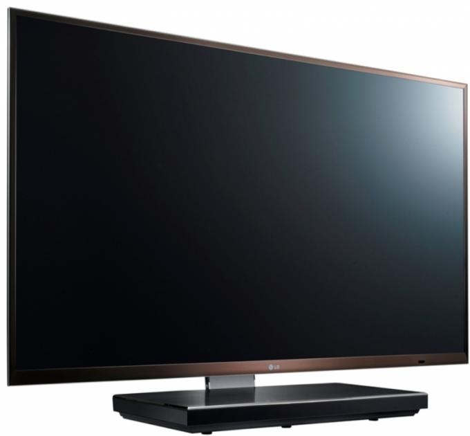 Как усилить сигнал на телевизор