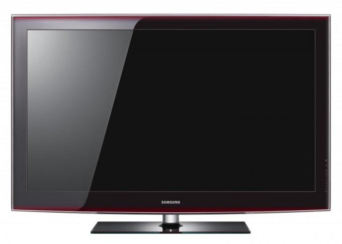 Как усилить сигнал кабельного телевидения