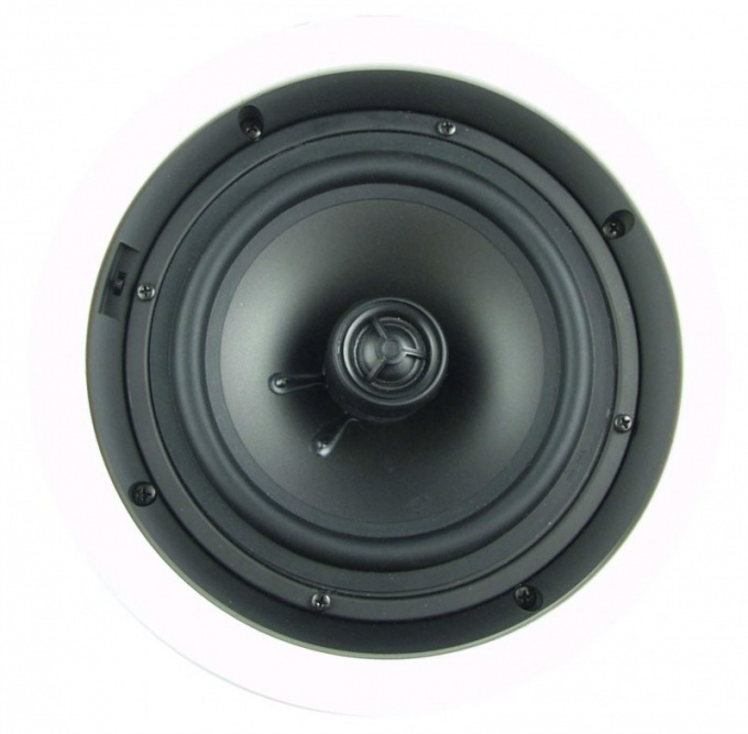 How to reduce speaker volume