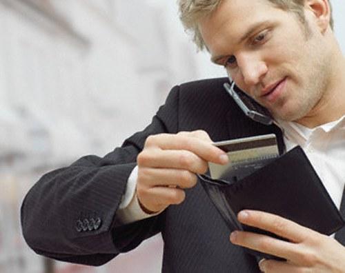 Почему телефон может быть недоступен