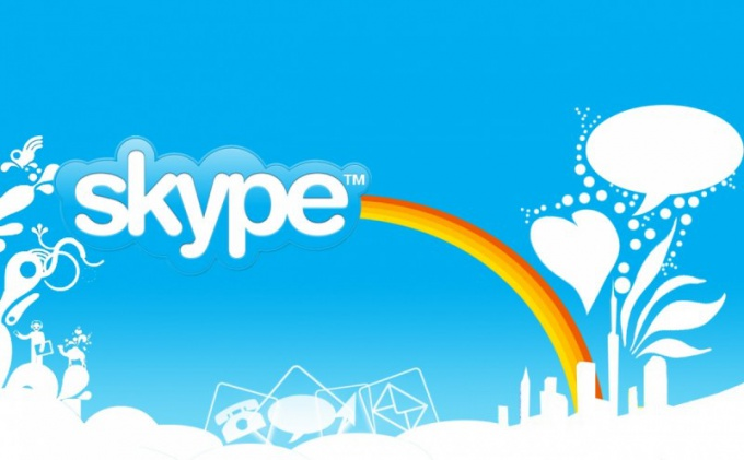 How to install driver for Skype