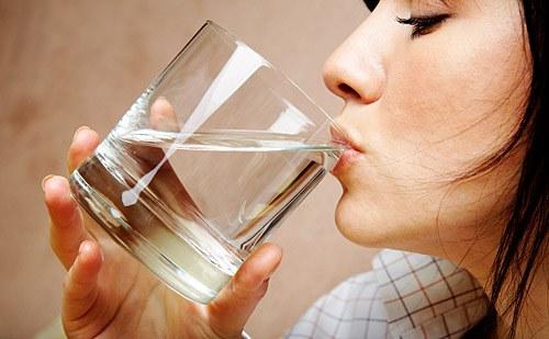 Как создать бизнес по доставке воды в офис