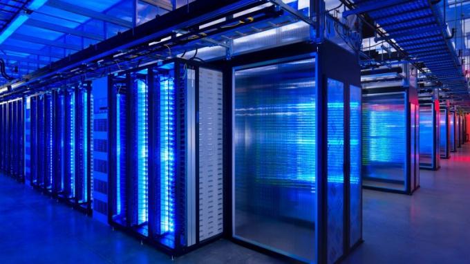Как использовать сервер