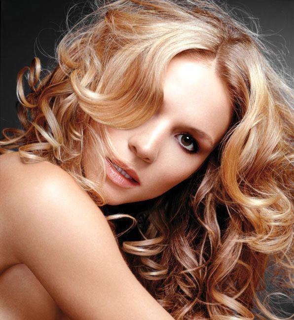 Средства для роста волос эфективные