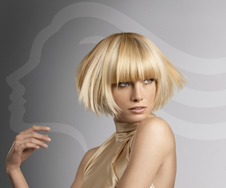 How to remove yellow shade from hair