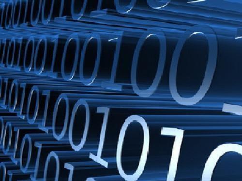 Как перевести десятичные дроби в двоичную систему