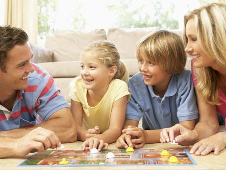 """How to play the Board game """"Millionaire"""""""