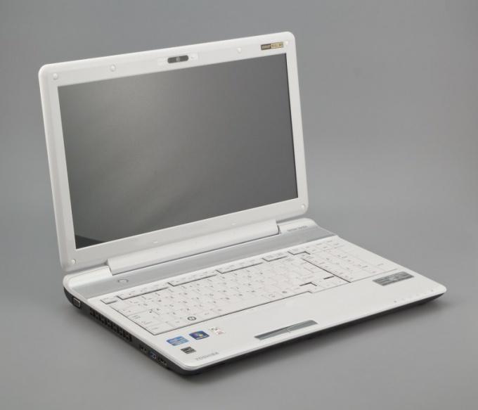 Как добавить оперативной памяти на ноутбук