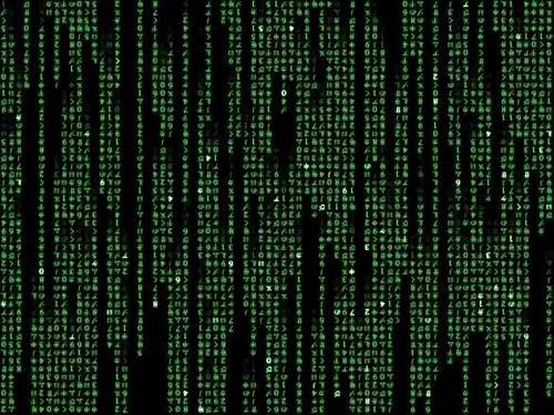 Как убрать код активации