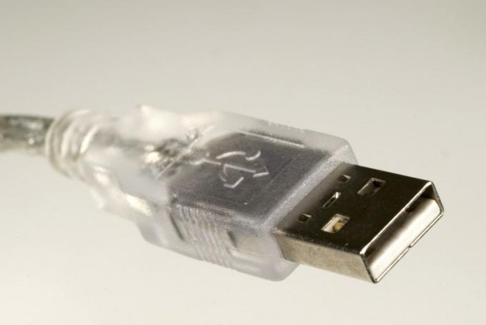Как использовать кабель usb