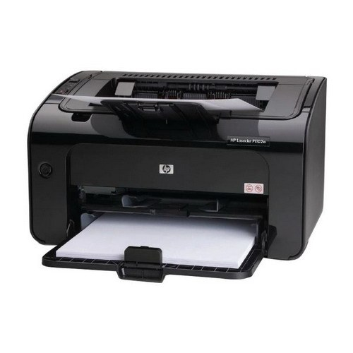 How to remove HP printer driver