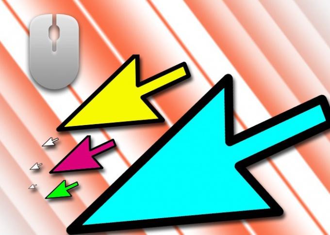 Как подключить две мышки