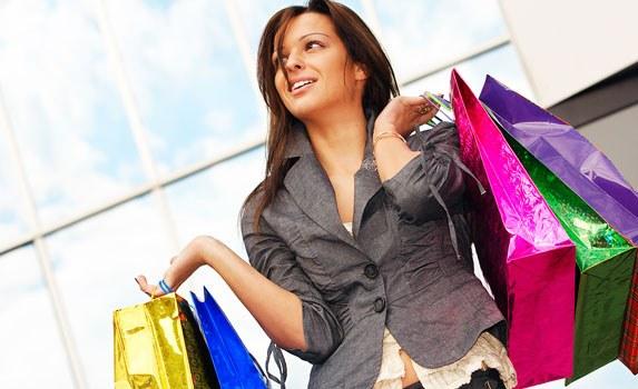 Как вернуть непонравившийся товар в магазин
