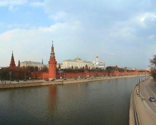 """Что собой представляет программа """"Единой России"""""""