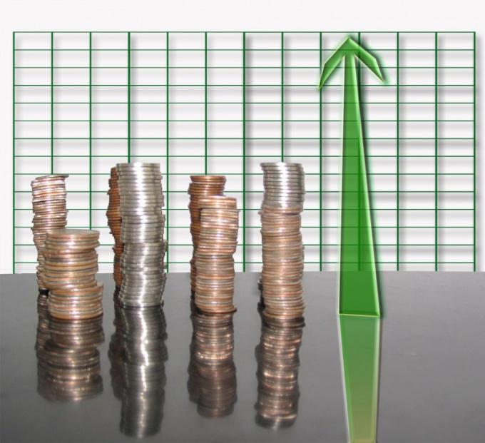 Как зарабатывать деньги в кризис