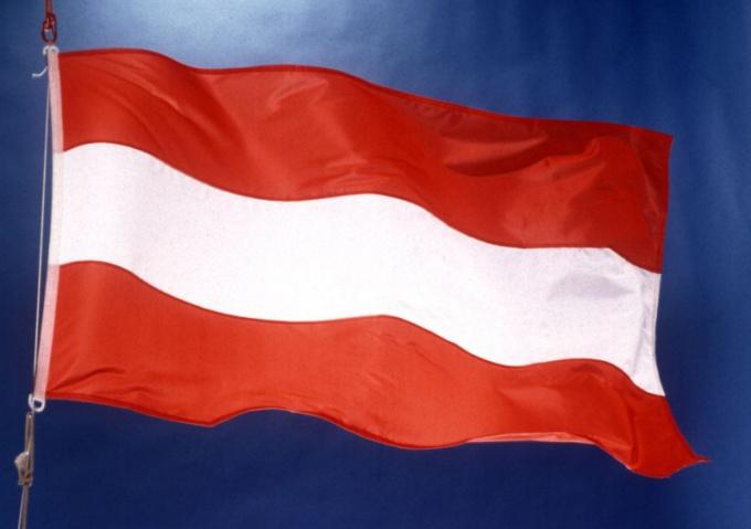 Как заполнять анкету на визу в Австрию