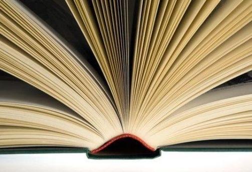 Как научиться быстро читать книги