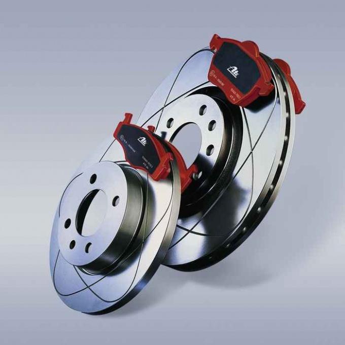 Как отремонтировать автомобильные диски