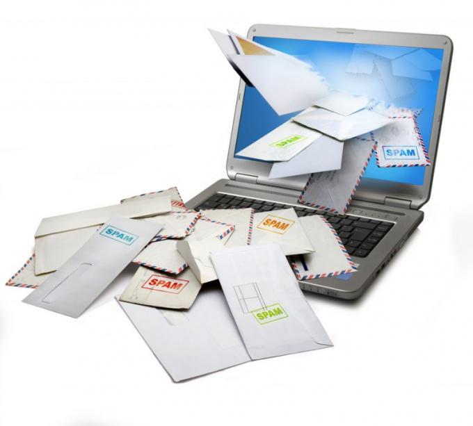 Как настроить электронную почту в Windows