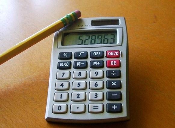 Как оценить финансовое состояние предприятия