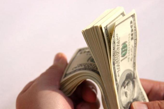 Как взять кредит у физического лица