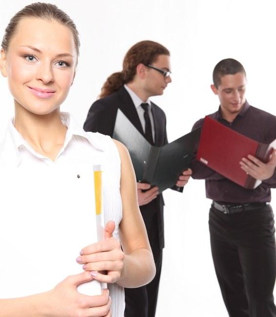 Как организовать охрану труда в организации