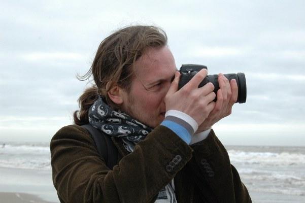Как заработать с помощью фотоаппарата